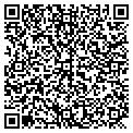 QR code with Take ME On Vacation contacts