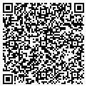 QR code with Valparaiso Community Library contacts