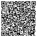 QR code with Accident Care & Wellness contacts