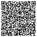QR code with Southeast Florida RE Conslt contacts