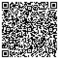 QR code with Nusash Replacement Windows contacts