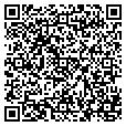 QR code with Midtown Realty contacts