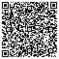 QR code with Jehova Jireh Christian Bkstr contacts