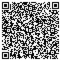 QR code with Watches 4 Less Inc contacts