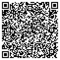 QR code with Pensacola Vietnamese Alliance contacts
