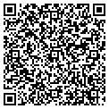 QR code with Tropicasual Furniture contacts