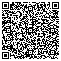 QR code with Toms Mobile Homes Inc contacts