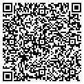 QR code with Chappie's Carpet & Floors Inc contacts