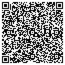 QR code with Rinker Materials Corporation contacts