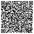 QR code with Lincoln Electric Company contacts