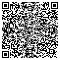 QR code with Union Bank Of Florida contacts