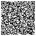 QR code with R L M International Inc contacts