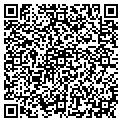QR code with Sundew Irrigation Systems Inc contacts