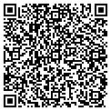 QR code with Palm Garden Apartments contacts