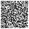 QR code with Sanibel-Captiva Islands Chmbr contacts