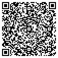 QR code with Rev Gordon Ralls contacts