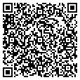 QR code with Mon Delice contacts
