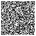 QR code with Worldwide Travel Center Inc contacts