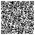 QR code with Hines Phil Lutcf contacts