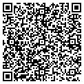 QR code with FFS Mortgage Corp contacts