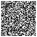 QR code with Hart & Hart Insurance & Fncl contacts