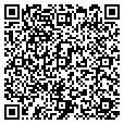 QR code with Elks Lodge contacts