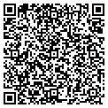 QR code with Elaine Pittman contacts