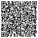 QR code with Deep Clean Carpet Service contacts