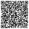 QR code with Dr Salim Demircan contacts