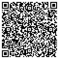 QR code with Strasser Builders & HM Insptn contacts