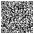 QR code with Payne Way contacts
