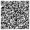QR code with Dollar Plus Stores contacts