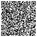 QR code with James J Shipano contacts