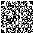 QR code with US Lawns contacts