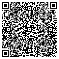 QR code with Summiya Trading Corp contacts