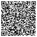 QR code with Big Oaks Tennisschule contacts