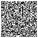 QR code with Phils Mechanical Service Inc contacts