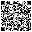 QR code with Kwik King 67 contacts