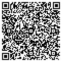 QR code with Courtyard By Marriott contacts