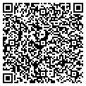 QR code with Global Communications contacts