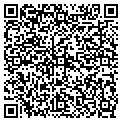 QR code with Used Car & Truck Center Inc contacts
