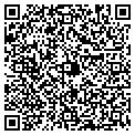 QR code with C & B Pallets Inc contacts