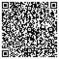 QR code with Southwinds Condominium Assn E contacts