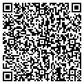 QR code with Bagwell Lumber Company Inc contacts