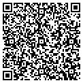 QR code with Quick Line Striping contacts