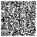 QR code with Maries Gifts & Wrap contacts