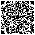 QR code with Calypso Grill At Quinn's contacts