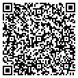 QR code with Best Glucometer contacts