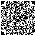 QR code with Richard Keiser Cleaning Service contacts