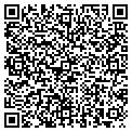 QR code with A Tropical Affair contacts